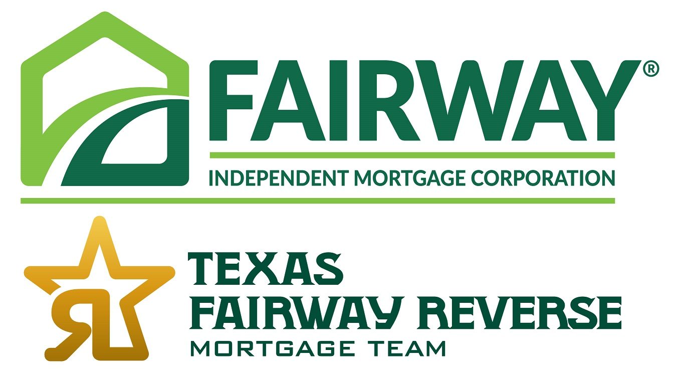 3879419_Texas Fairway Reverse Mortgage Team Logo__Stacked_Color - 50%