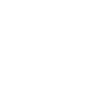 NAIFA_TEXAS-white