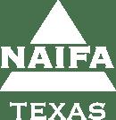 NAIFA_TEXAS-white