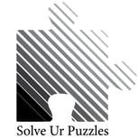 SolveUrPuzzle Logo-1