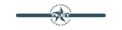 TLRT Logo-1