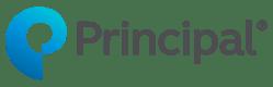 principal logo-1